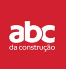ABC DA CONSTRUCAO