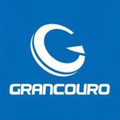 GRANCOURO