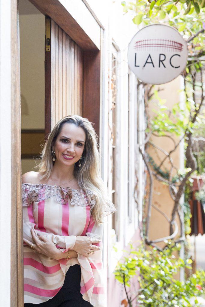 Germana Lara