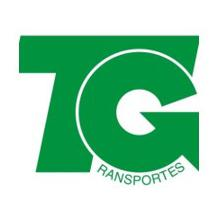 TG TRANSPORTES
